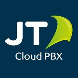 JT Cloud PBX