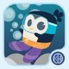 Mochu Adventures-由科学家为孩子打造的最佳语言学习体验。