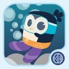Mochu Adventures - 英語、スペイン語、フランス語、イタリア語を習おう icon