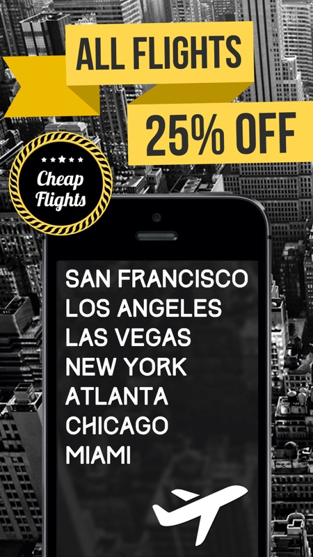 Cheap Last Minute Flights >> Last Minute Cheap Flights Online Game Hack And Cheat