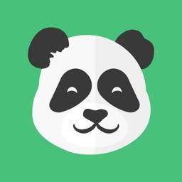 PandaSuite Viewer