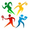 Which Olympics Discipline Are You Into? - Personality Test for Rio 2016
