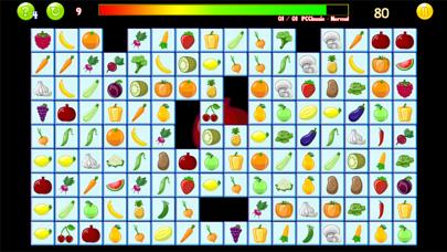 Onet Vegetable 2