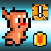 Codes for Super Pixel AVG Squirrel World - for free game Hack