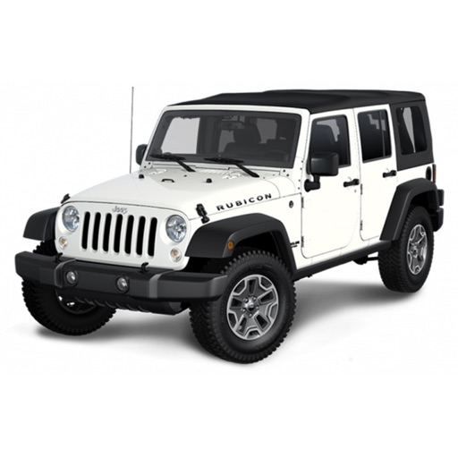 Specs for Jeep Cars