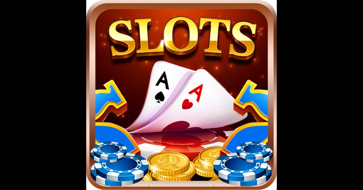 free online slots for fun jetztspielen poker
