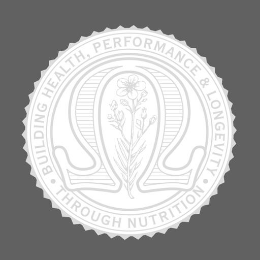 Platinum Team Wellness