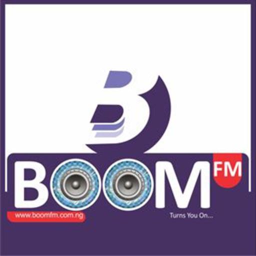 Boom Fm Nigeria