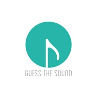 Codes for Guess the sound Hack