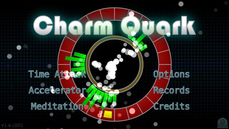 Charm Quark