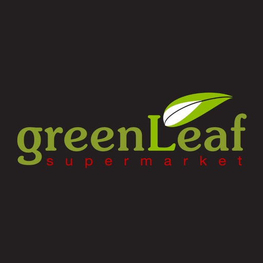 Green Leaf Supermarket