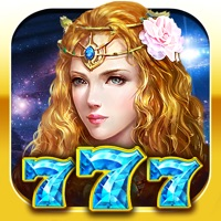 Codes for Zodiac Slots™ - FREE Las Vegas Casino Game Hack