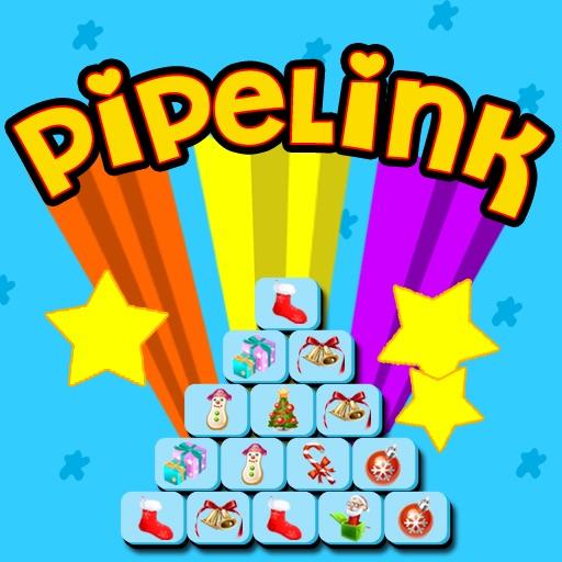 PipeLink Ultra