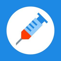 Vacci Kit