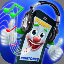 Funny Ringtone Melodies – Best Comedy Tones And Free Ringtones Maker