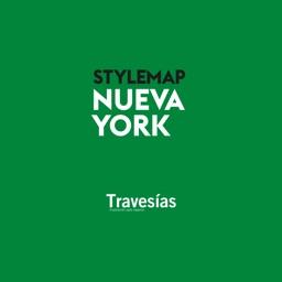 StyleMap New York
