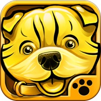 Codes for Dress-Up Pups HD Hack