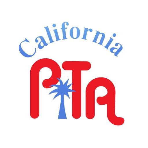 California Pita