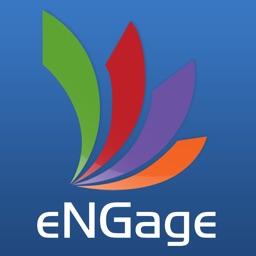 eNGage OnePub