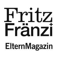 Codes for Fritz+Fränzi Hack