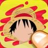 One Piece Edition Quiz : Cartoon Character Manga Trivia Guess Game