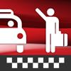 SpeedTaxi Premium