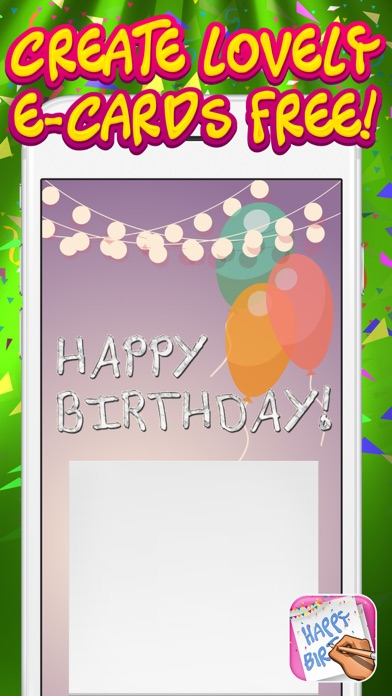 Creative card maker free beautiful invitations and greeting cards creative card maker free beautiful invitations and greeting cards collection for all occasions m4hsunfo