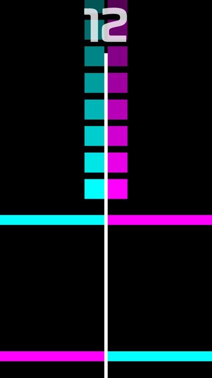 Colorpede screenshot-0