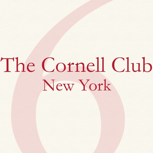 The Cornell Club icon