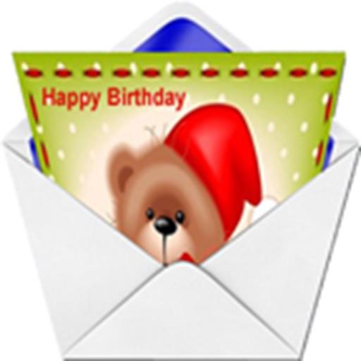 Best Birthday Greetings Cards