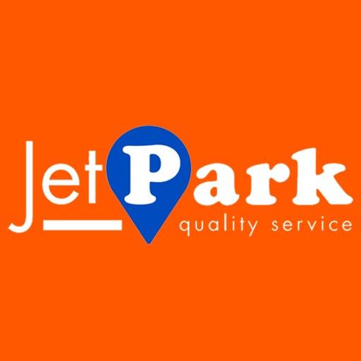 JetPark