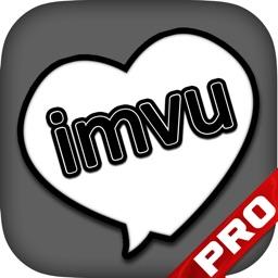 Chat Zone - IMVU Virtual Reality Edition
