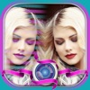 Mirror Reflection Photo Editor–Cool Water Effects