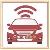 CheapRide-Driver