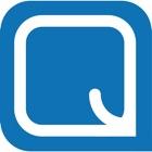 Qomoda - App Viewer icon