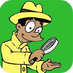 Social Detective Advance