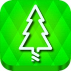iTwinkle Light icon