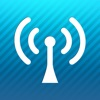 Scott's Pinger - Website Status Monitor - iPhoneアプリ