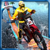 Codes for Bike Master 3D. Super Rider Driving In Motor Baron World 2016 Racing Hack