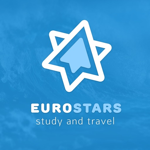 EuroStars Students