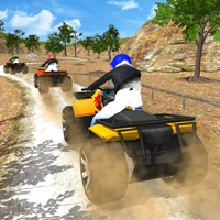 Codes for Quad Bike Race Off-Road Rally – Hill Climbing Hack