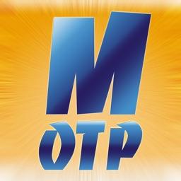 S-MOTP