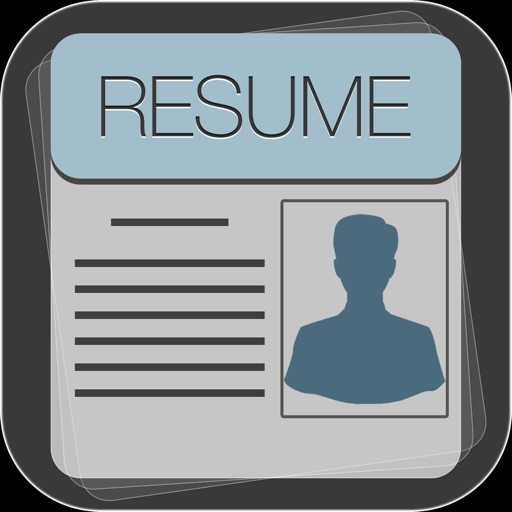 Easy Resume Builder Cv Maker App Data Review Business