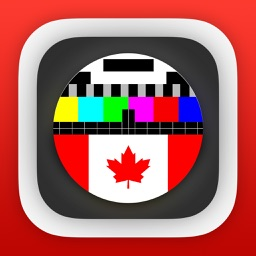 Canadian Television Free
