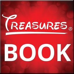 Treasures HD