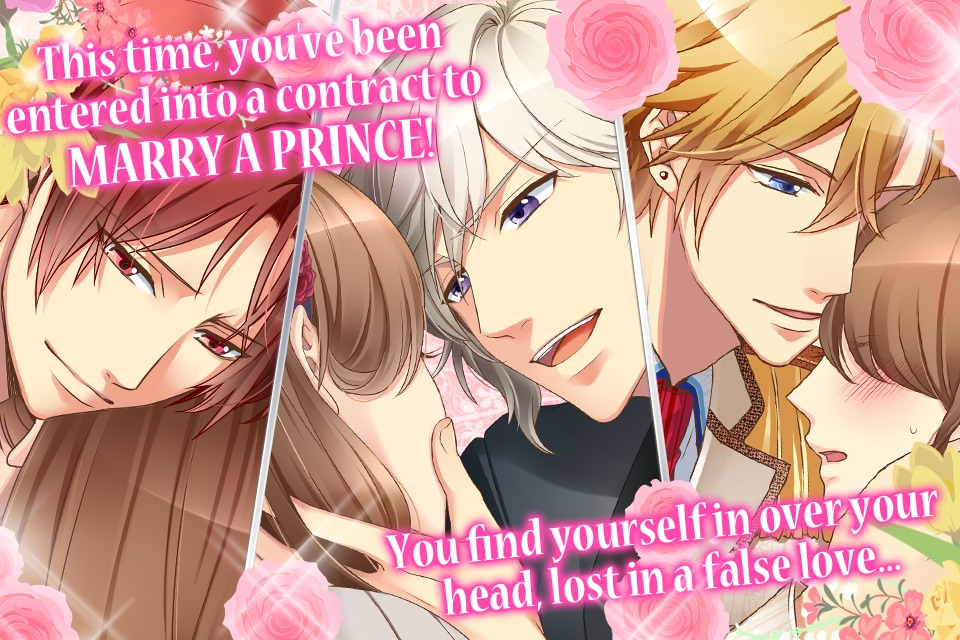 free dating sims no download
