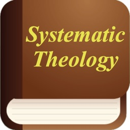 Systematic Theology (Christian Theology)