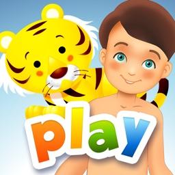 BabyGames for iPad