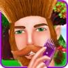 叢林名人鬍子剃須沙龍 - 瘋狂理髮師