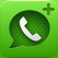 Free Calls & Text by Mo+, Free Local and International Phone Calling and Messaging App